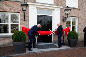 Chateau Viande Group neemt Heldens Tartaar & Filet over