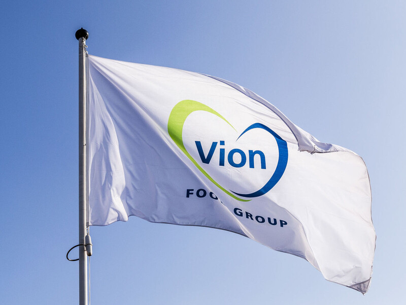 Vion: 'Teleurgesteld over hoe media over ons bericht'